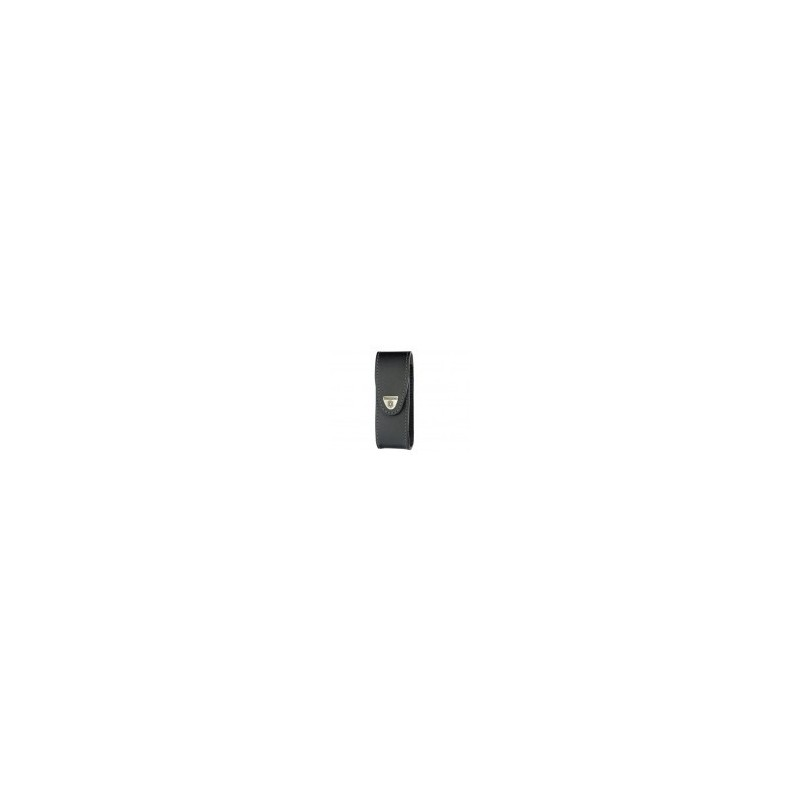 Zakmesetui Zwart 5V4.0523.3