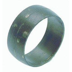 Knelring 15mm. 84070