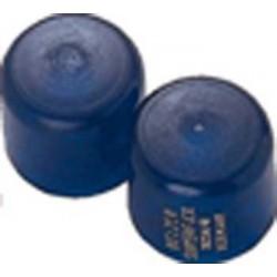 Hamerdop 3625-Nl 35 mm. 107386