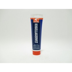 Kogellagervet (tube 125g)