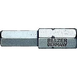 Bit Belzer 55Z Inbus 5/32