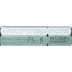 Bit Belzer Inbus 5/16 75Z 5/32