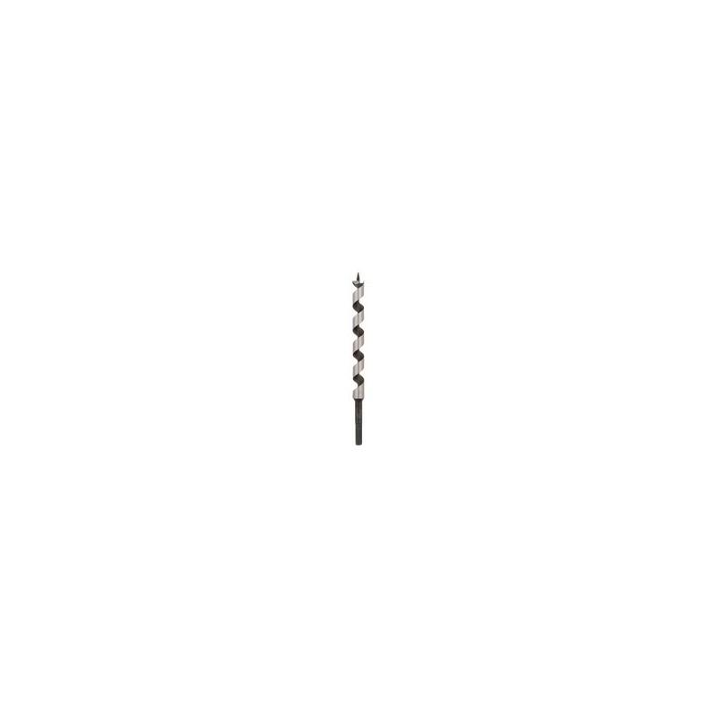 Slangenboor 16X450 6051611