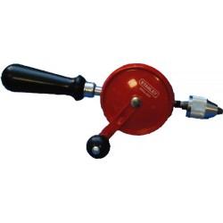 Handboormachine 0-03-105