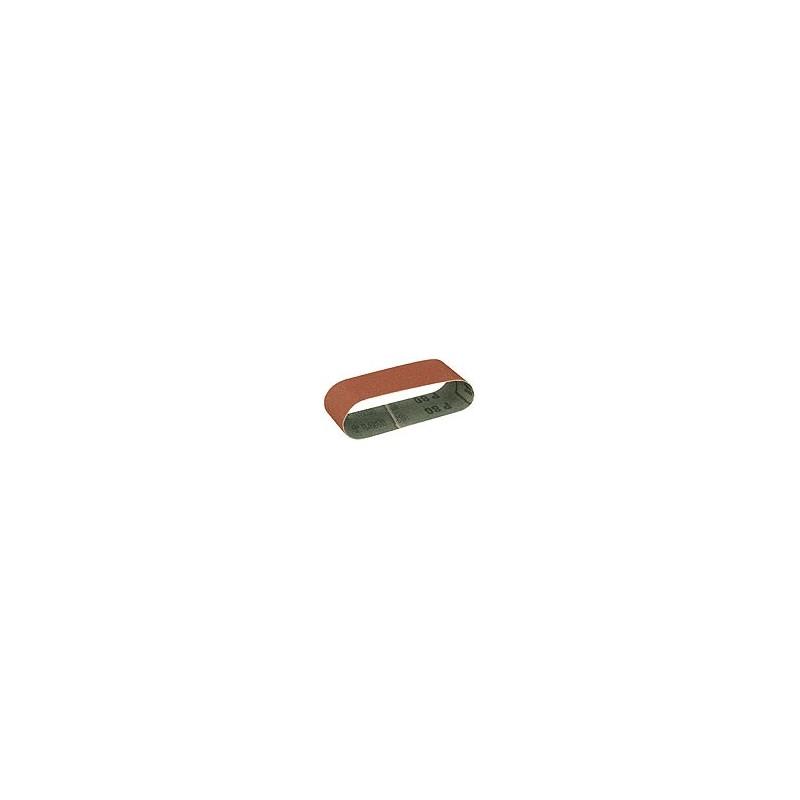 Schuurband voor BBS K80, 5 st. (28922)