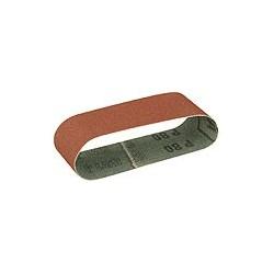 Schuurband voor BBS K240, 5 st. (28928)