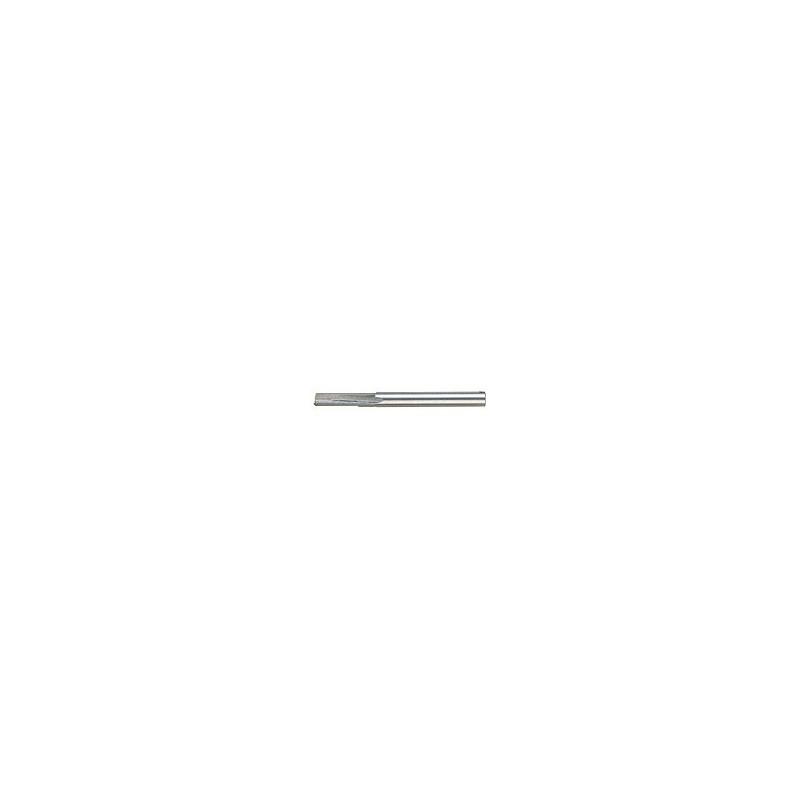 Gleuffrees 3,2mm (29024)