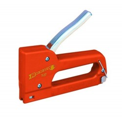 Handtacker Arrow T27