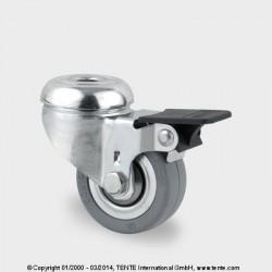 Zwenkwiel BTG.R.2475DIK050P30-11