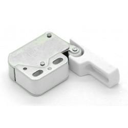 Mini Latch 188-19