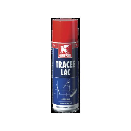 Traceelak (spuitbus 300ml)