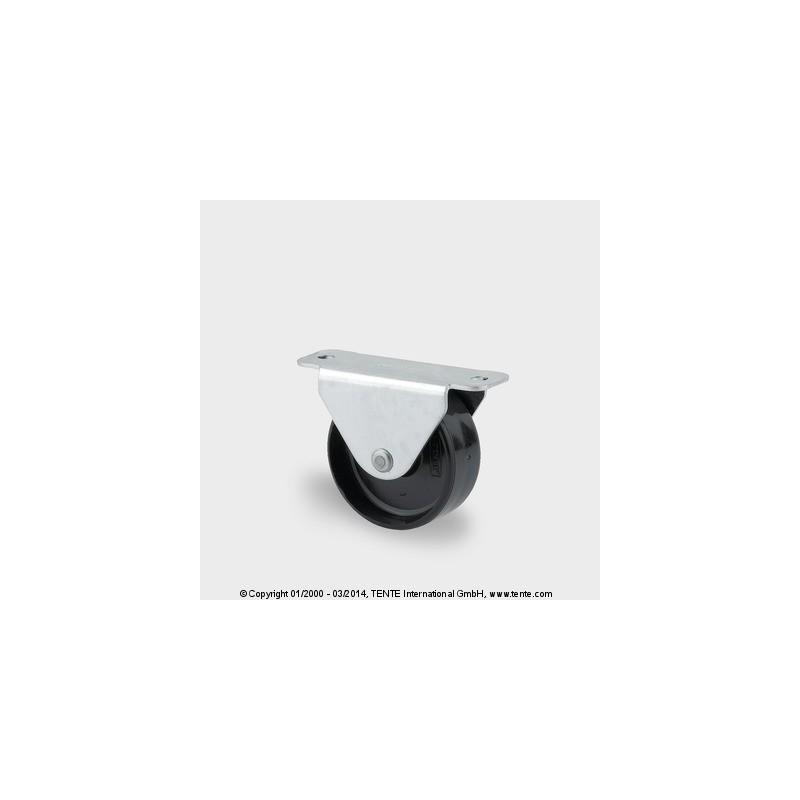 BOKWIEL       2198-UOI-030-P60