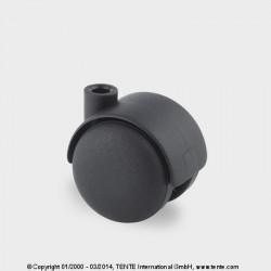 ZWENKWIEL     A520-POI-050-L51