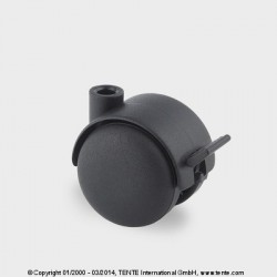 ZWENKWIEL     A525-POI-050-L51