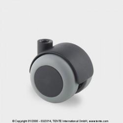 ZWENKWIEL A520-PJI-050-L51
