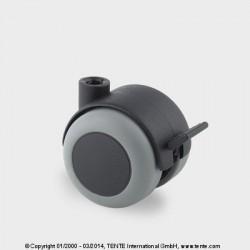 ZWENKWIEL     A525-PJI-050-L51