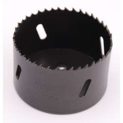 Gatzaag Bimetaal 32 mm. 3260321