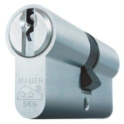Verlengde Cilinder 41DC11-S-NI 36/41