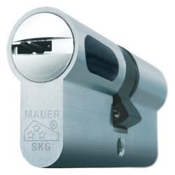 Cilinder 41DC1-NW4-NI 31/31