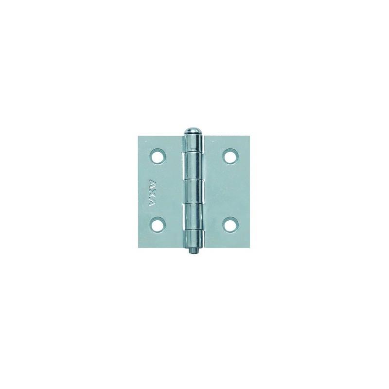 SCHARNIER VZ2.5X2.5 1103-23-23