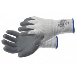 Werkhandschoenen thermo maat 10/XL