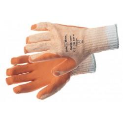 Werkhandschoenen SW80 maat 10