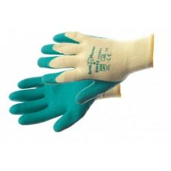Werkhandschoenen SW 85 pro maat 10