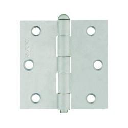 SCHARN.3X3 RVS    1103-24-83