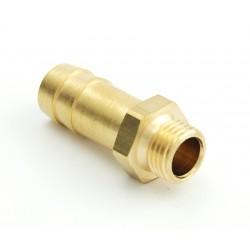 slangpilaar G1/4x13mm gt13/13
