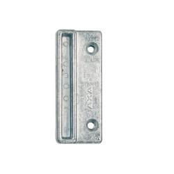 SLUITPLAAT VLAK VZ 3307-85-64