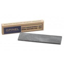 Zakwetsteen Opinel 2281-10cm