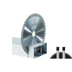 Cirkelzaagblad 210mm F36 493351