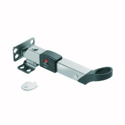 Combi-uitzetter AXAflex Security 2660-20-81