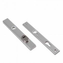 Smalschild PC55 251/37 met kerntrekbeveiliging 843002