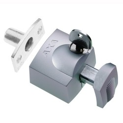 OPLEGSLOT SILV.SKG 3012.20.90G