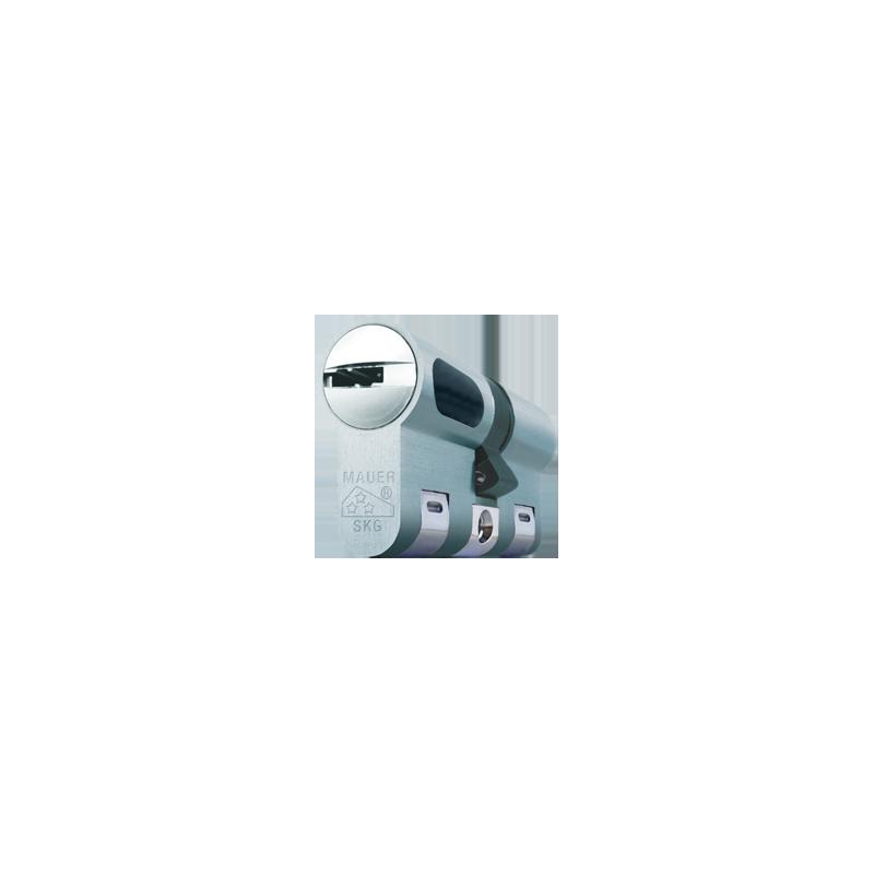 Cilinder 41DC1-NW5-NI-3SL