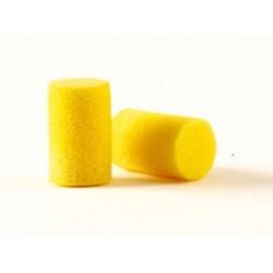 3M™ E-A-R™ Classic Small oordoppen