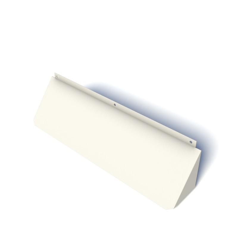Secumax brievenbus beveiliging 1001501