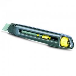 Afbreekmes interlock Stanley 18mm 0-10-018