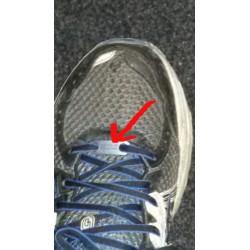 telefoonummer voor in schoenveter
