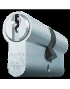 Standaard Cilinders