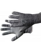 snijvastewerkhandschoenen