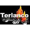 Terlanco