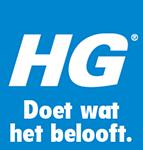 HG international