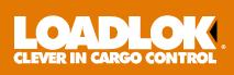 Loadlock