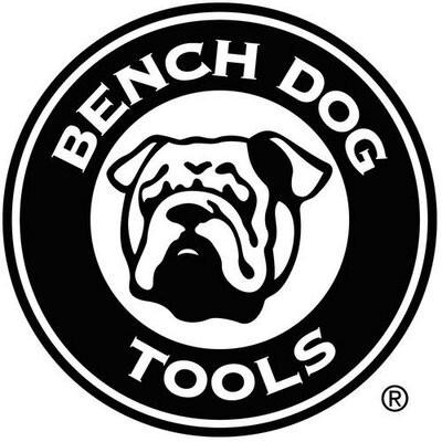 Bench Dog Tools