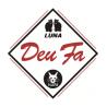 Deufa
